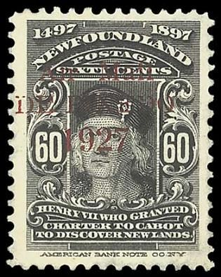 POSTAGE STAMPS:  Stamps