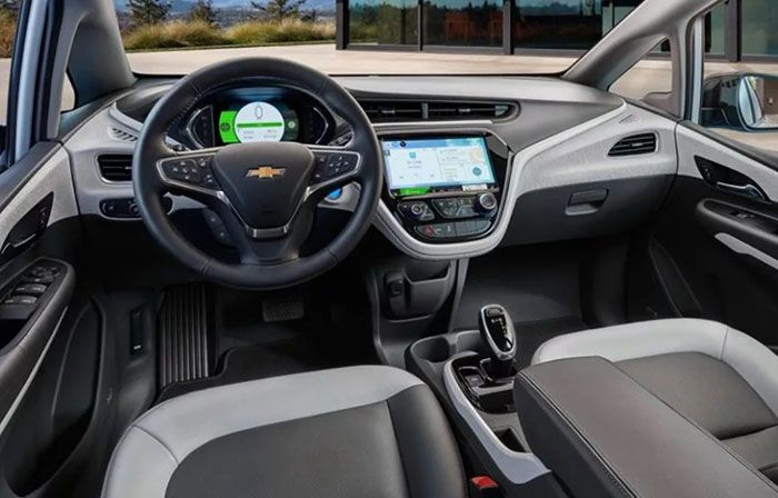 The 2020 Chevrolet Bolt Ev Spy Shots Release Date Price The Chevrolet Bolt Is A Solution To Tesla S Connect In Hybrid The U Chevrolet Tesla S Release Date