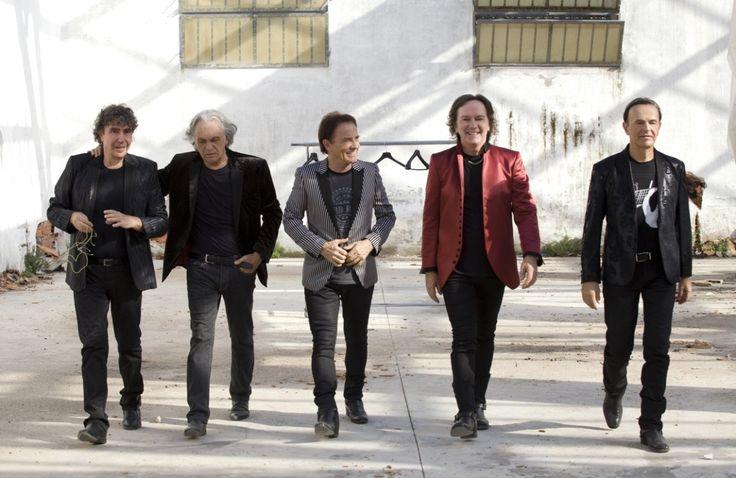 Ad una sola settimana dalla sua pubblicazione, Pooh – L'Ultima Notte Insieme, l'ultimo progetto discografico della band di Roby Facchinetti, Red Canzian, Dodi Battaglia, Stefano D…