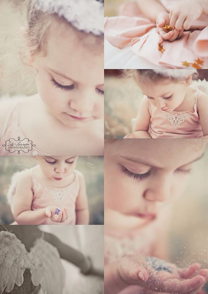 Christmas 2014 - my gorgeous girly! Lilly & Herrington Photography. Www.lillyandherrington.com