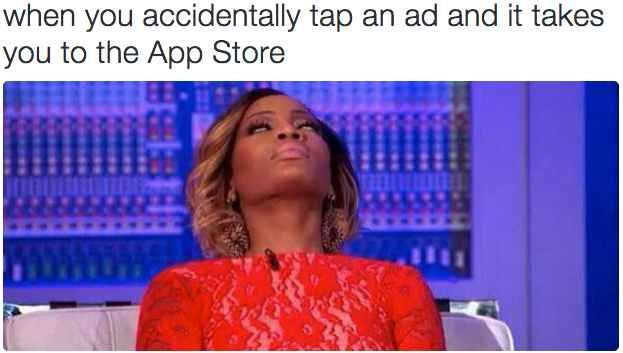Funny Memes About Life Struggles: 28 Memes That Pretty Much Sum Up Life In 2015