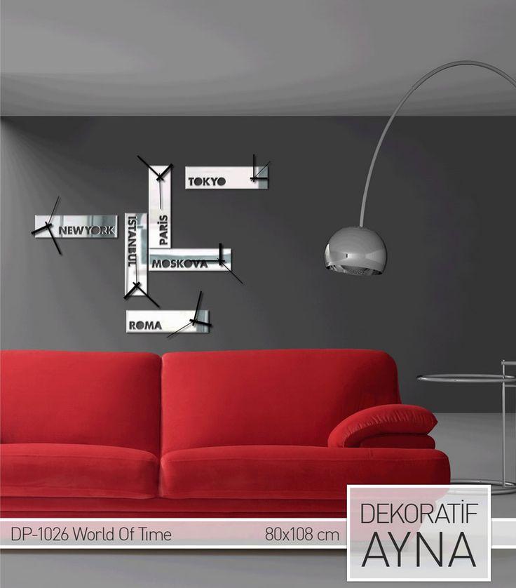 Aradığın en şık ve değişik tasarımlarda Ayna Stickerlar burada.. Ürünlere ulaşabileceğiniz adres : http://www.artikeldeko.com.tr/?kategori-4-ayna-sticker