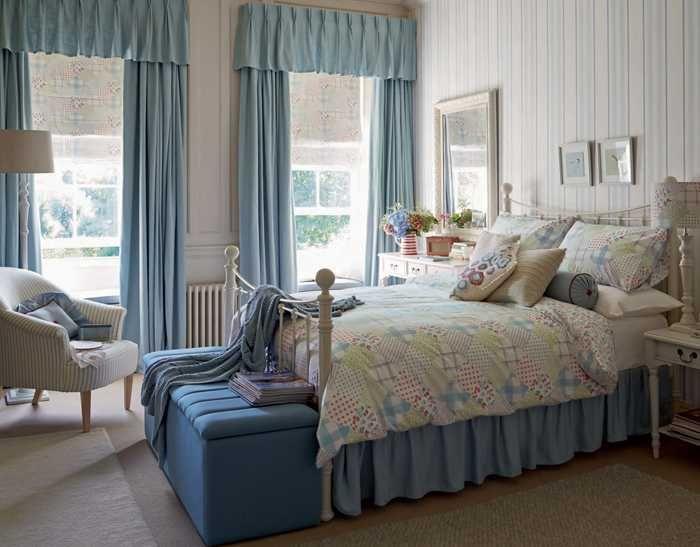 Die besten 25+ Laura ashley Ideen auf Pinterest hübsches - englischer landhausstil schlafzimmer