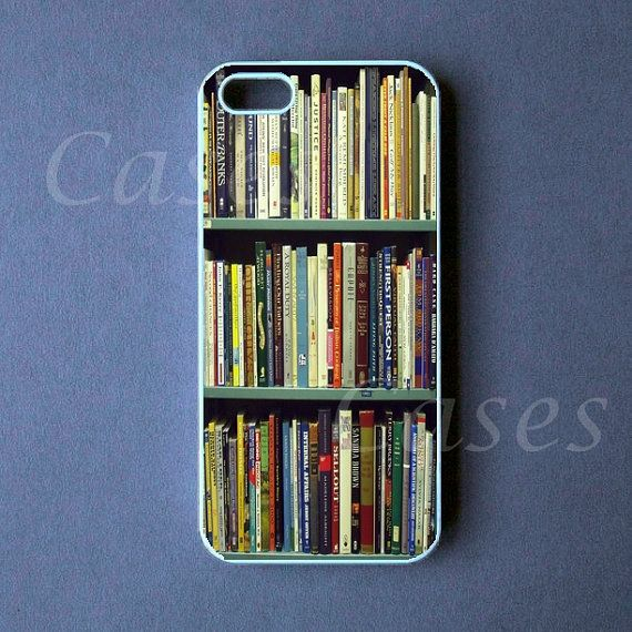 Iphone 5 Case  Iphone 5s Cases  Iphone 5c Covers  by DzinerCase, $14.98