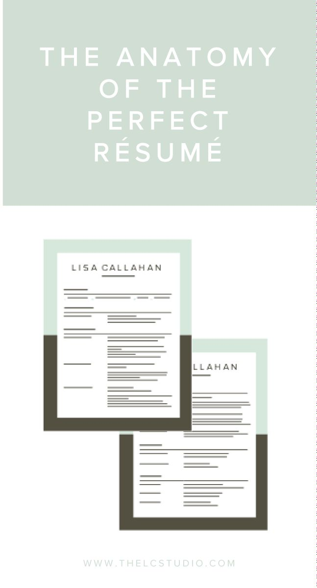 92 best The LC Studio Blog images on Pinterest Career, Fashion - job qualifications