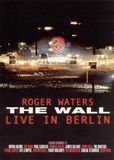 Roger Waters: The Wall - Live in Berlin [DVD] [English] [1989]