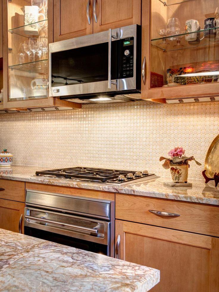 12 easy kitchen updates that make a big impact power for Modern kitchen updates