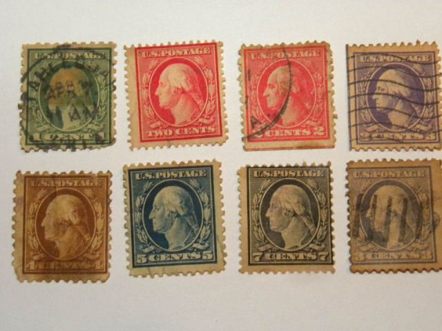 philately stamp collecting | Stamps (Philately): stamps, american stamp dealers association, stamp ..
