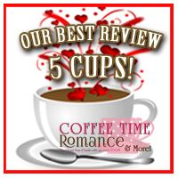 FAKING IT - Book Review at Coffee Time Romance & More#.VY2LuWf_HDc  Vivia Perpetua Grant is on the verge of getting everything she wanted in a man. Until the moment the past pulls the plug and everything goes south fast -