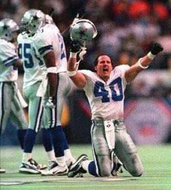 1978 NFC CHAMPION DALLAS COWBOYS | Dallas Cowboys All-Franchise Team/With Video | Bleacher Report