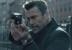 daniel bernhardt john wick | Kirill (John Wick) - Villains Wiki - villains, bad guys, comic books ...