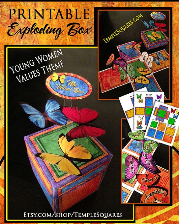 the personal story the butterfly box Butterfly metamorphosis - my personal story 79 likes butterfly metamorphosis - my personal story is about a journey of healing, overcoming.
