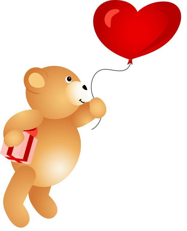 Dia De San Valentin  Dia De Los Enamorados