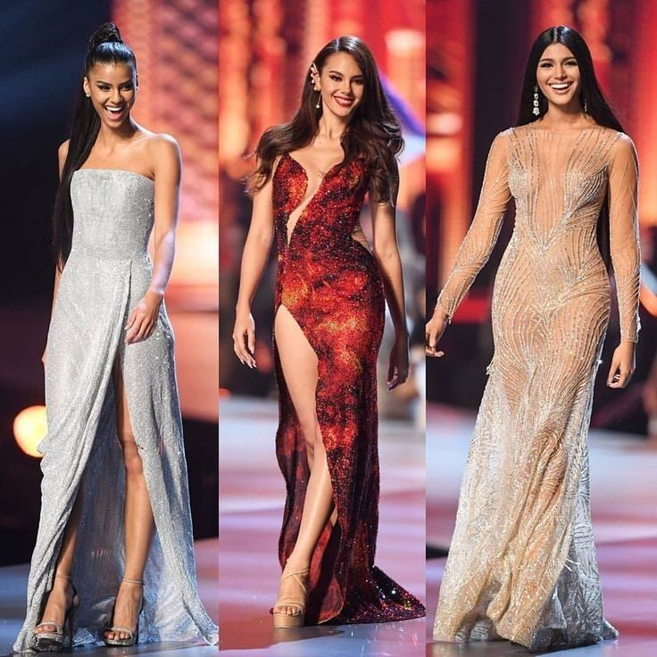 Binibining Pilipinas Filipino Women Clothe By Top Fashion Designers Amazing Women Gifted With Beauty In 2020 Miss Universe Gowns Miss Universe Dresses Pageant Gowns