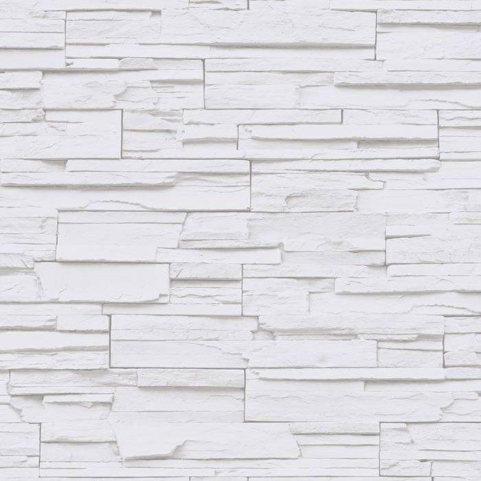 88 mejores im genes sobre papel pintado ladrillo y piedra for Papel pintado imitacion piedra