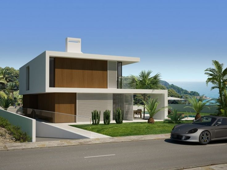 #Arquitectura #ProyectosdeCasas #Construcción #PlanosdeCasas #Casas #Diseño #Proyectodecasa #Planodecasa #architecture #houses #home #housing #projects