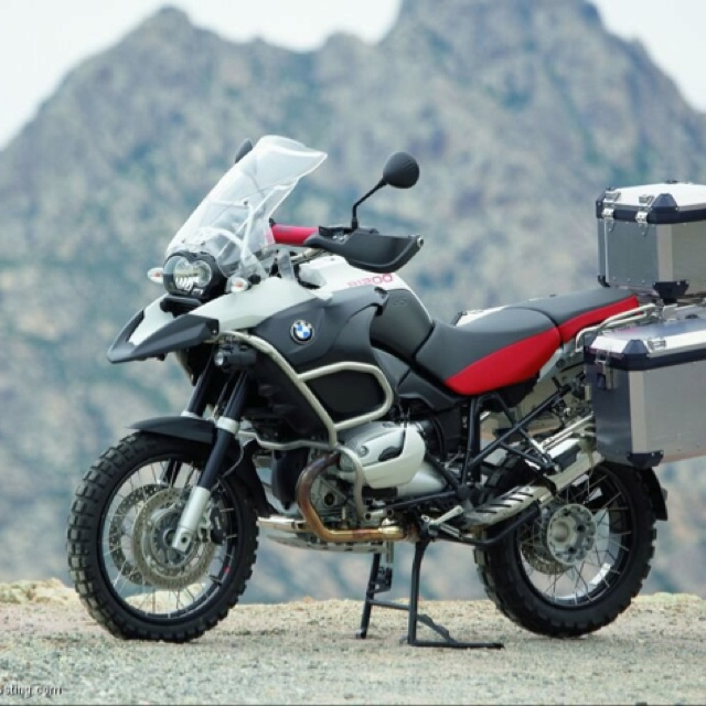 new bmw r1250gs adventure. Black Bedroom Furniture Sets. Home Design Ideas