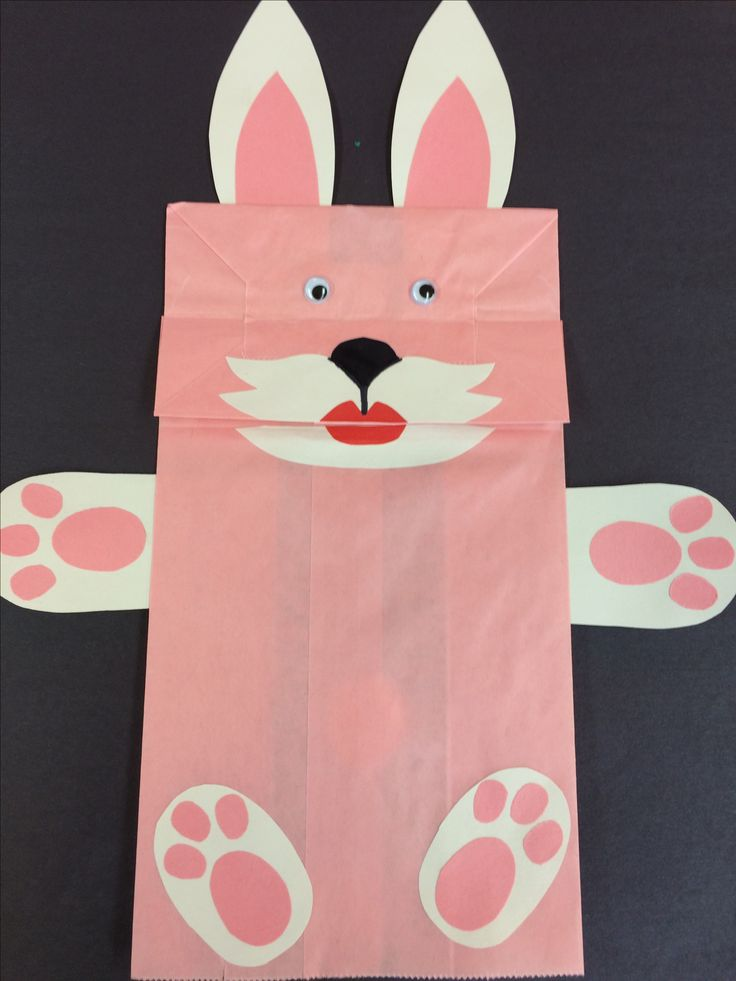 10 mejores im genes de titeres de papel en pinterest - Como decorar un sobre ...