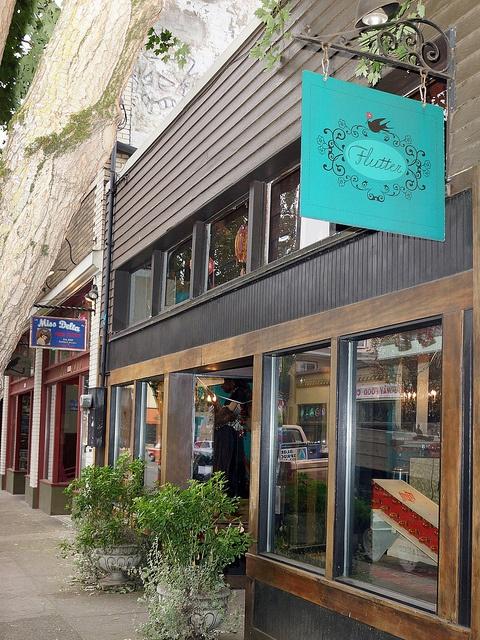 1000 Images About Oregon Antique Stores On Pinterest