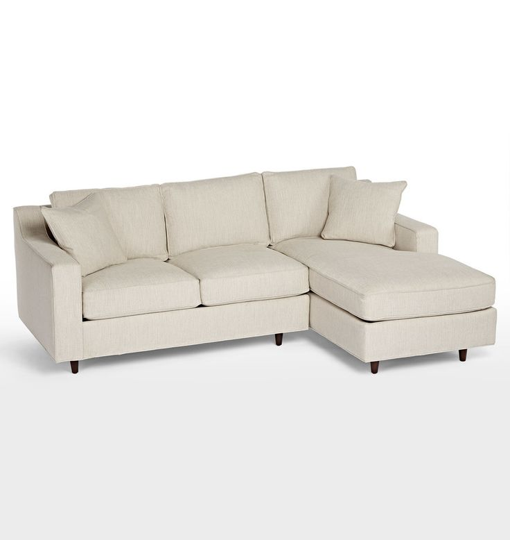 Great Best 25+ Small Sectional Sofa Ideas On Pinterest | Living Room Lamps,  Apartment Couch And Neutral Upstairs Furniture