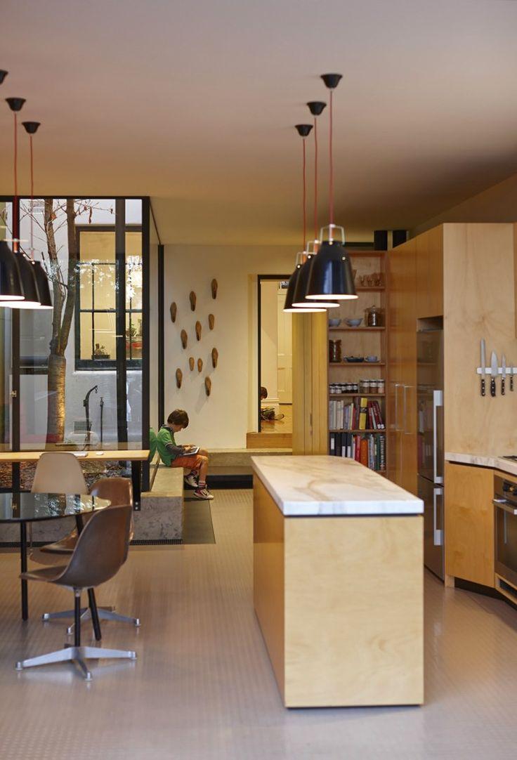 7 best Kitchen Design Ideas images on Pinterest   Wall ideas, Design ...
