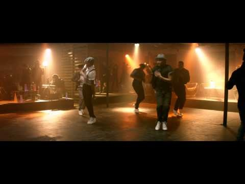 Music video by Chris Brown performing Fine China. (C) 2013 RCA Records, a division of Sony Music Entertainment