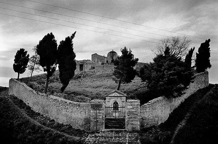 inframe photographer Fabio Sgroi: gallery