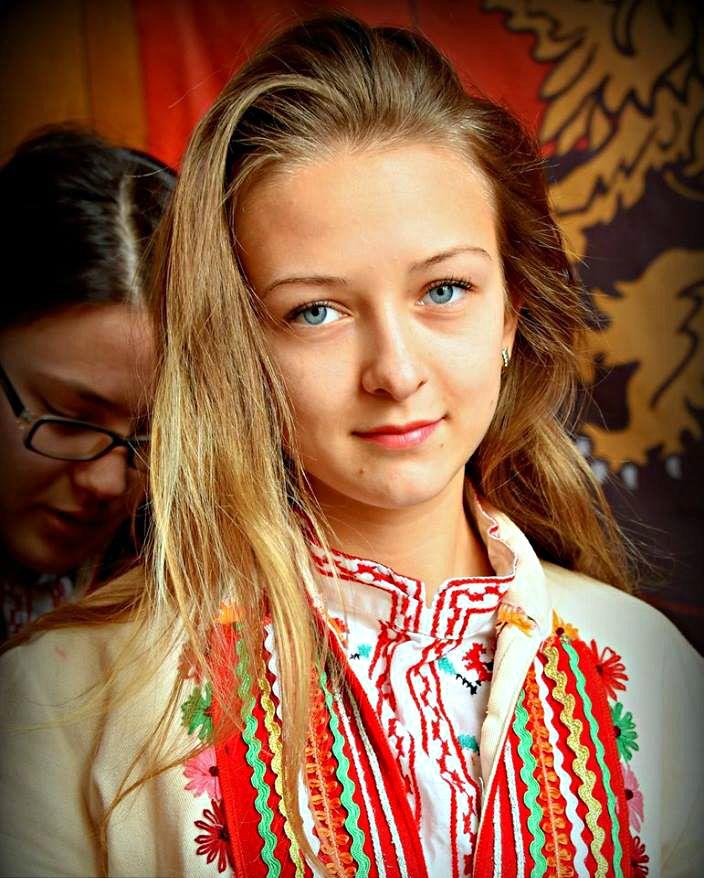 Girl bolgharestan — pic 14