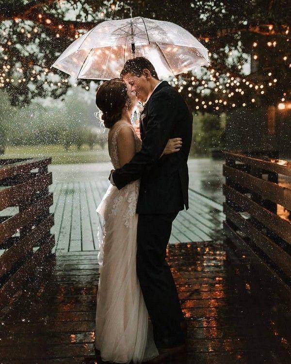 Best Wedding Photographers In The World Wedding Photography Poses Wedding Shoot Pics Wedding Photoshoot Creative Wedding Photography Wedding Photography