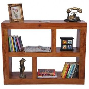 Buy Calder #Display #Unit with Teak Finish Online at Wooden Street. We stock a wide range of different #living #room #Cabinets which are made from the highest quality wooden materials. Find the perfect collection of living room cabinets at Wooden Street for your home. Visit : https://www.woodenstreet.com/living-cabinets in #Surat #Thane #Vadodara #Ahmedabad #Bangalore