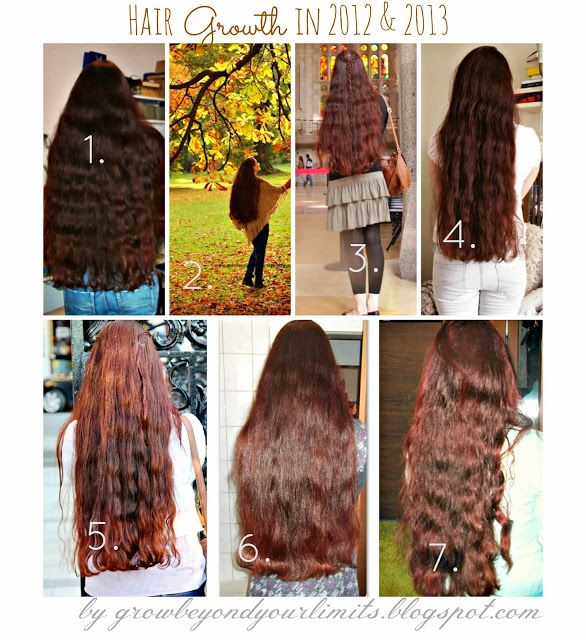Mehndi For Hair Growth In : Best images about hanna for hair on pinterest