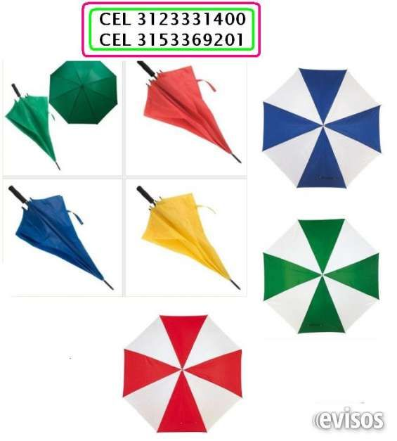 Paraguas y sombrillas desde $4500 FACOMERCIAL1. 315-3369201 Espectaculares…