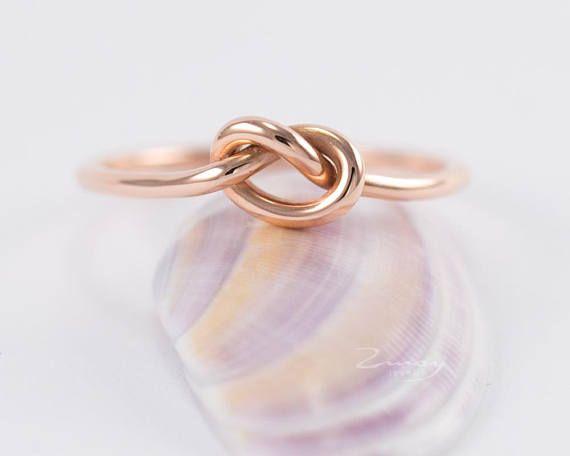 575 besten Handmade rings Bilder auf Pinterest | Handgefertigte ...