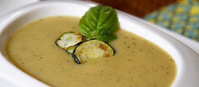crema-de-zucchini-featured-pq