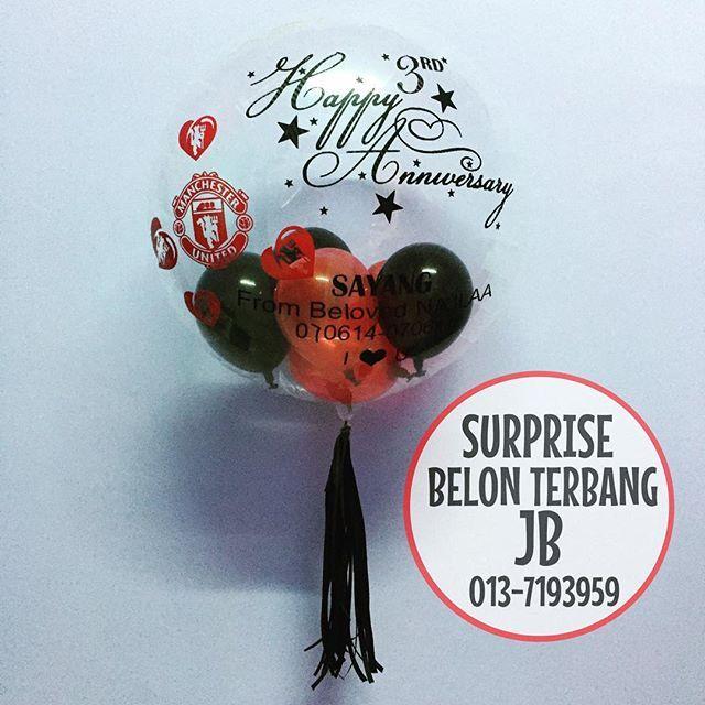 Best 25 Surprise Boyfriend Ideas On Pinterest: 25+ Best Ideas About Anniversary Surprise On Pinterest
