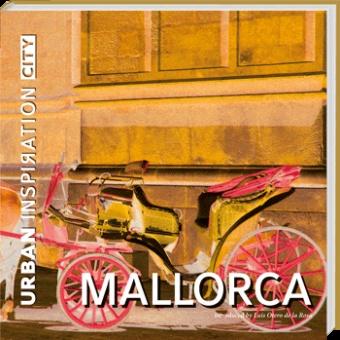 urban inspiration city | MALLORCA | Colion