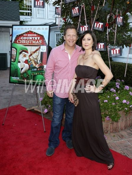 9 best red carpets images on Pinterest | Red carpets, Country ...