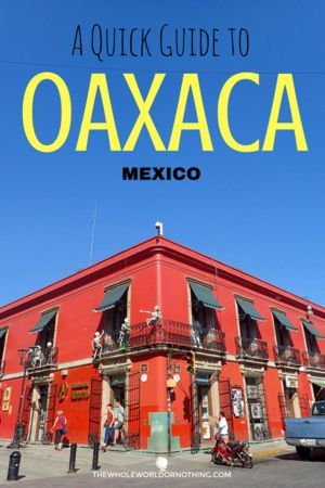 Best things to do in Oaxaca City | Must Experiences In Oaxaca | Top Day Trips From Oaxaca | #oaxaca #mexico #visitmexico #mexicotravel #oaxacadaytrips #bestofmexico #mexicobackpacking #backpacking #mexicoitinerary #centralamerica #latinamerica #traveltheworld #bestintravel #seetheworld #excitingdestinations #mezcal #beautifulplaces #hierveelagua #arboldeltule #oaxacatextiles #oaxacamarkets #mitla #oaxacafood