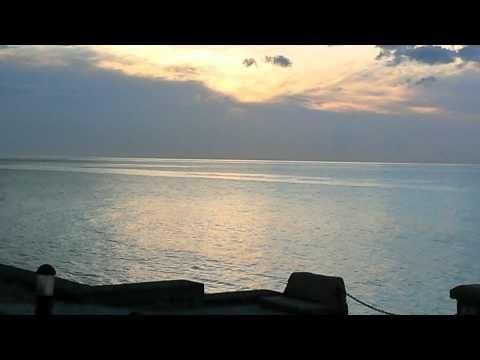 Autogenes Training - Die Atem-Übung vor dem Einschlafen - YouTube