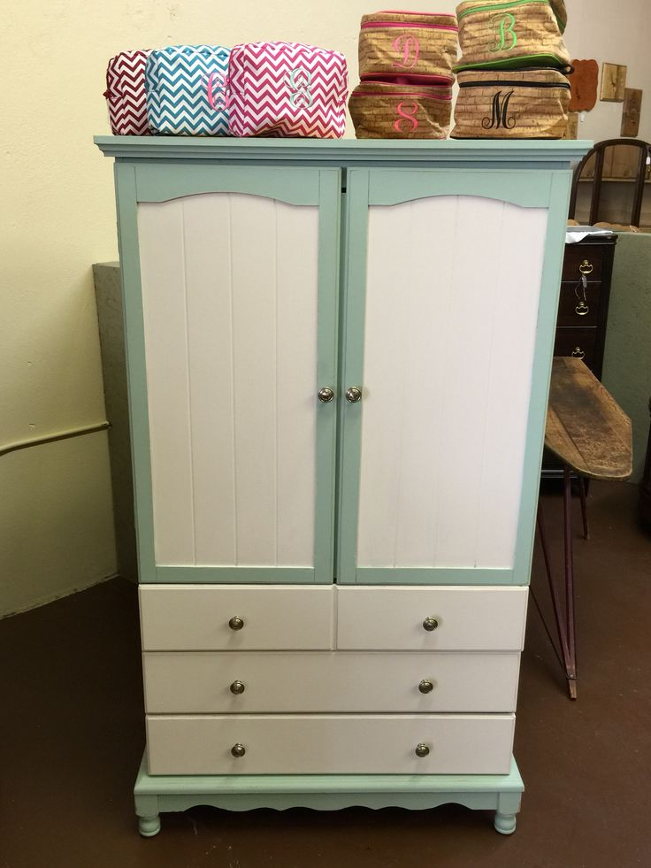 Painted With Dixie Belle Chalk Paint My Projects