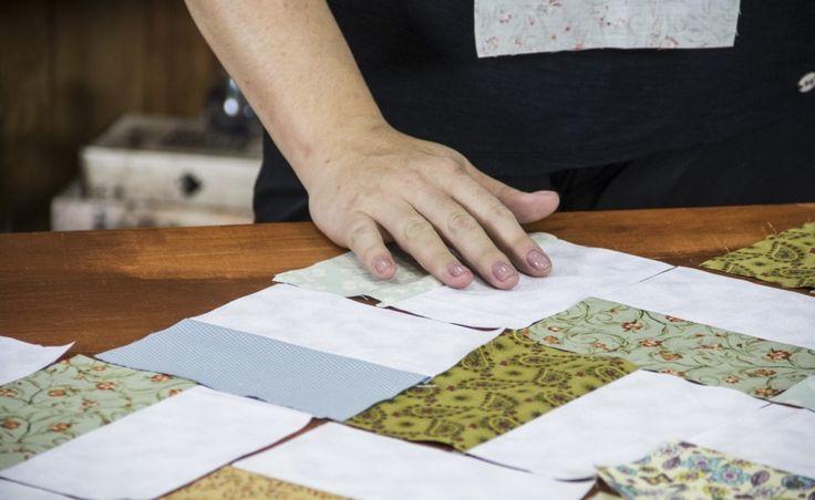Como eu faço para viver de artesanato? A gente te ajuda!