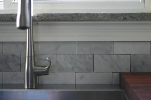 subway tiles subway tile backsplash marble tiles backsplash ideas tile
