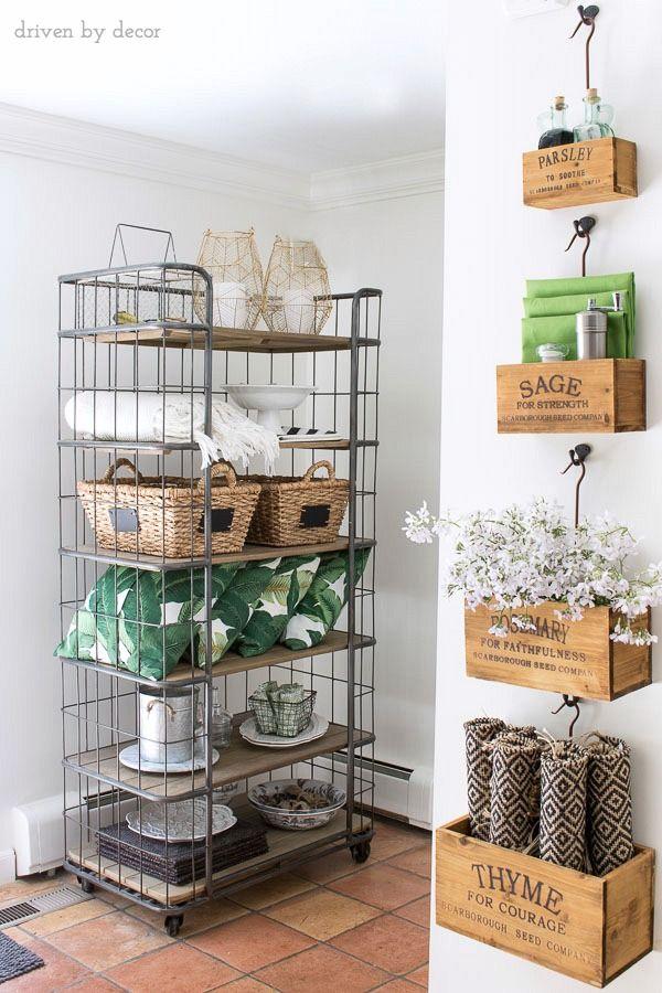 Más de 1000 imágenes sobre utility room ideas en pinterest ...
