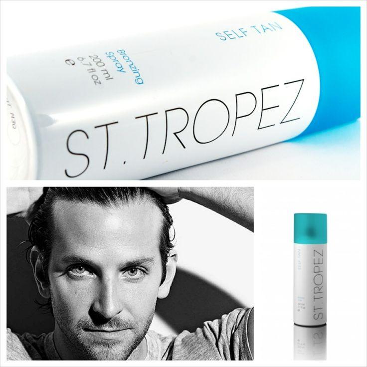 Rewelacja! Niezawodny spray St. Tropez z linii Self Tan Bronzing w postaci mgiełki dzięki technologii 360 stopni zapewni równomierny i nieskazitelny kolor opalenizny, nawet w trudno dostępnych miejscach (np. plecy).  Doskonale sprawdza się jako produkt uzupełniający.   Pozwala na osiągnięcie pięknej opalenizny tuż przed wyjściem z domu.  Doskonały dla mężczyzn.