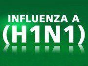 Sintomas e Tratamento da Gripe H1N1 - http://comosefaz.eu/sintomas-e-tratamento-da-gripe-h1n1/