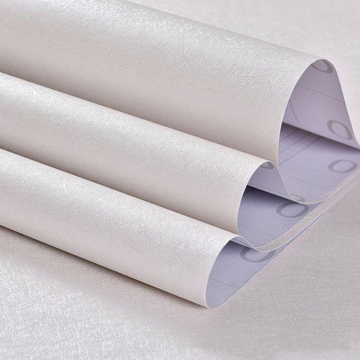 M s de 25 ideas incre bles sobre papel pintado dormitorio for Papel pintado amazon