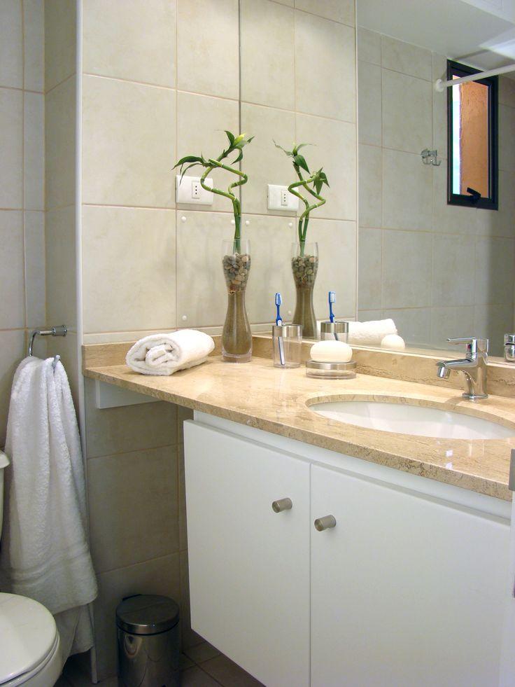 Pics On Cracking The Best bathroom vanities Code u