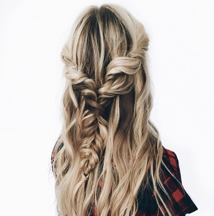 hair styles braided 3191 best h a i r images on hair ideas 3191