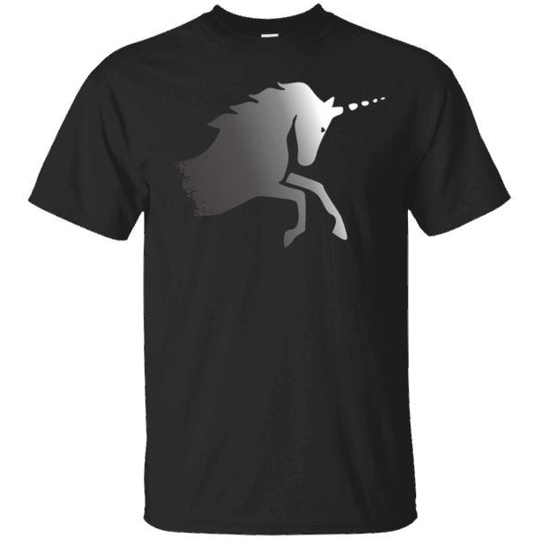 Hi everybody!   Invisible Pink Unicorn Evolve Atheist Anti Religion T-Shirt   https://zzztee.com/product/invisible-pink-unicorn-evolve-atheist-anti-religion-t-shirt/  #InvisiblePinkUnicornEvolveAtheistAntiReligionTShirt  #InvisibleReligion #PinkReligion #Unicorn #EvolveAnti #Atheist #AntiT #Religion #TShirt #Shirt #