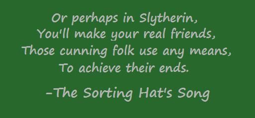 25 best ideas about hufflepuff common room on pinterest head of - Best 25 Sorting Hat Song Ideas On Pinterest Harry